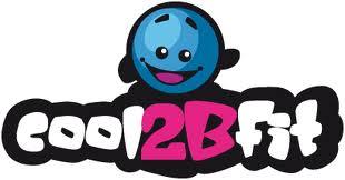 cool 2b fit